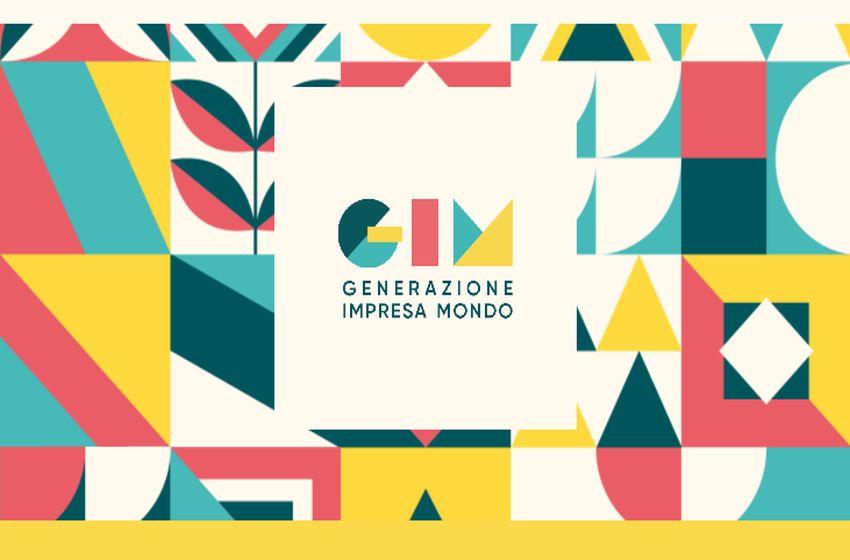 GIM Generazione Impresa Mondo