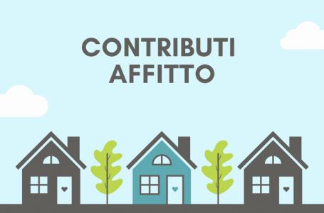 Contributi affitto: tra i beneficiari anche gli studenti universitari