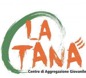 Logo La Tana