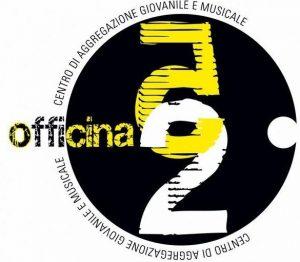 Logo Officina 52