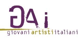 Logo Giovani Artisti Italiani