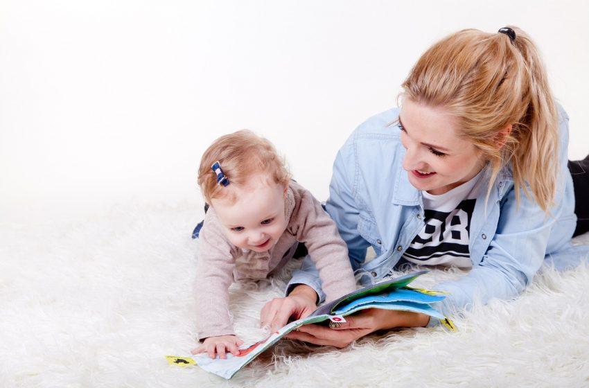 Progetto Famiglie & Baby Sitter