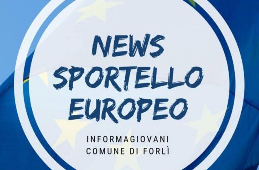Newssportello europeo