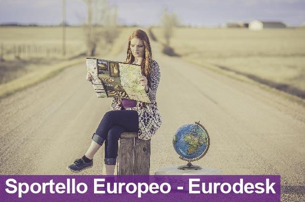 Sportello Europeo