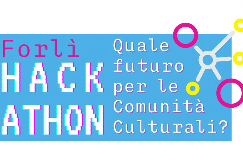 Forlì Hackathon