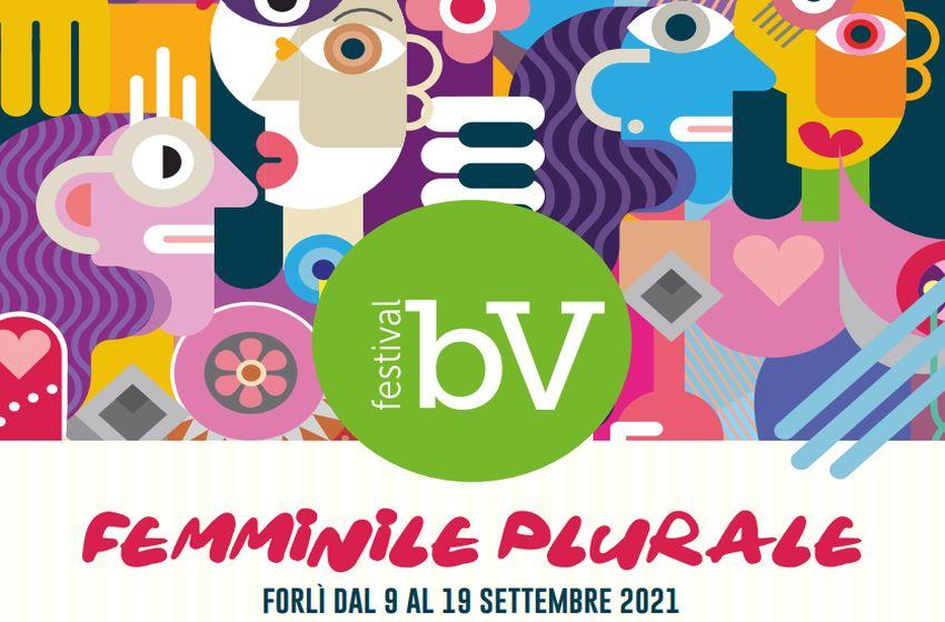 Festival del Buon Vivere 2021